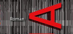 Jan = Roman von Funda Agirbas = ISBN 978-3-96290-010-0